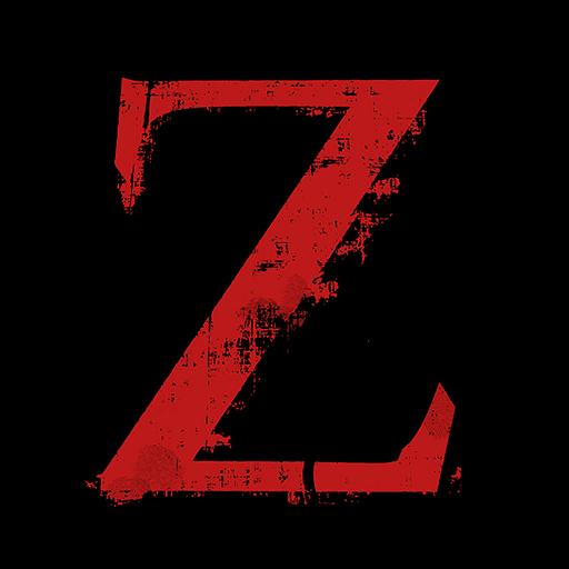 world-war-z