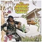 The Swamp Boogie Queen