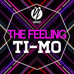 Ti-Mo-The Feeling