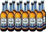 Product Image of Warsteiner Fresh Zero Percent Beer, 12 x 330 ml