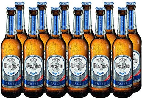 warsteiner-fresh-zero-percent-beer-12-x-330-ml