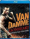 Lionheart - Scommessa Vincente (Blu-Ray)