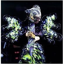 Vulnicura (Live) [Vinyl LP]