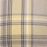 McAlister Textiles Heritage | Stoff im Tartan-Muster