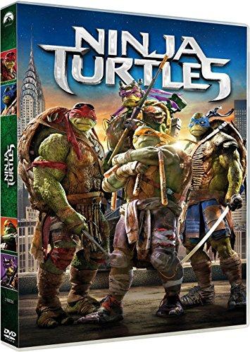 "<a href=""/node/16909"">Ninja turtles</a>"