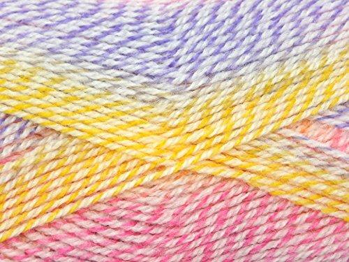 king-cole-melody-superball-knitting-yarn-dk-1566-eaton-mess-per-200-gram-ball