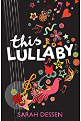 This Lullaby Kindle Edition