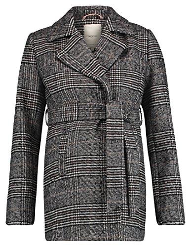 Noppies Vêtements De Grossesse Female Manteau d'hiver Kleoh