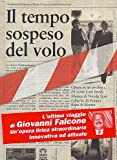 Tempo Sospeso Del Volo(Dvd kostenlos online stream