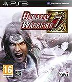 Dynasty Warriors 7[Spiel in Englisch]