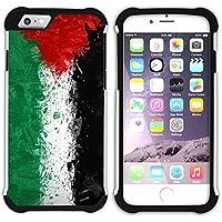 coque iphone xr palestine