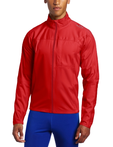 gore-running-wear-homme-veste-de-course-impermeable-gore-tex-active-air-gt-as-red-taille-s-jgairt350