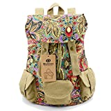 Bluboon Backpacks For Women - Best Reviews Guide