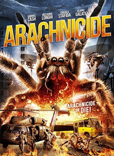 arachnicide-ov
