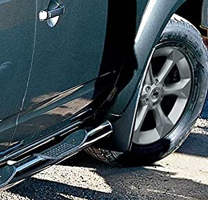 Pare-boue avant pour Nissan Pathfinder R51