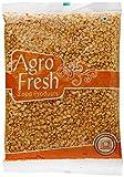 #7: Agro Fresh  Premium Toor Dal, 500g