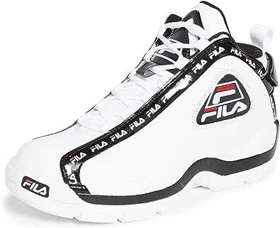 Fila Grant Hill 2 - Sneakers da uomo