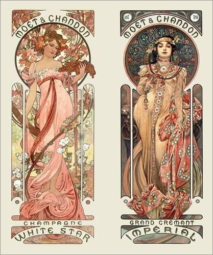 poster-80-x-100-cm-moet-chandon-de-alfons-mucha-reproduction-haut-de-gamme-nouveau-poster