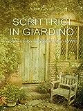 Scrittrici in Giardino