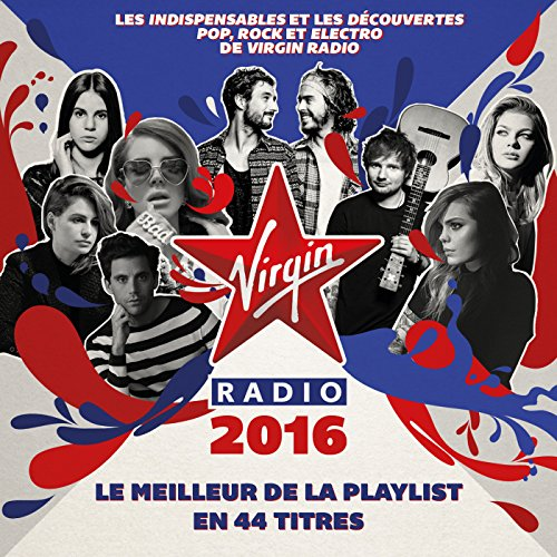 virgin-radio-2016