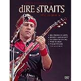 Dire Straits -Solid Rock Live in Concert 1992