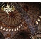 Sahara (Re-issue 2016) (Special Edition CD Digipak)