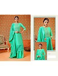 Amazon.es  vestidos de fiesta - ETHNIC EMPORIUM   Mujer  Ropa 24523ea7680