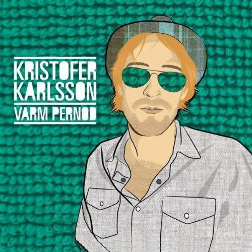 varm-pernod-single