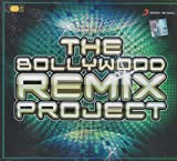 #5: The Bollywood Remix Project