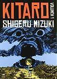 Kitaro Vol 1 (SILLÓN OREJERO)