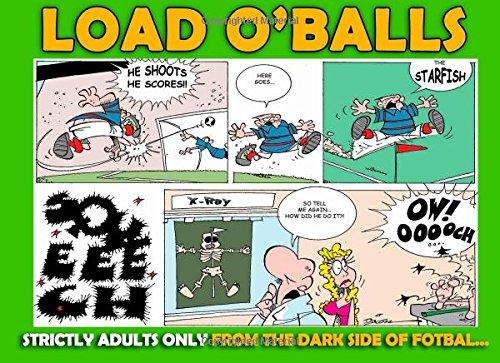 Load O' Balls