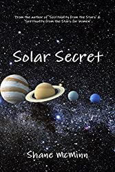 Solar Secret by Shane Mcminn (2014-01-19)