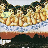 the Cure: Japanese Whispers (Audio CD)