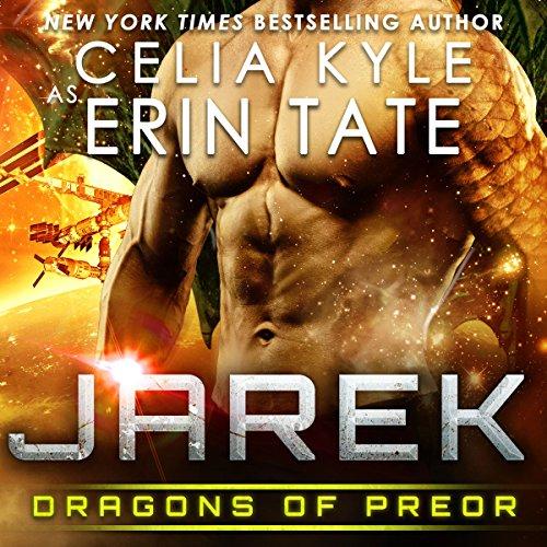 jarek-dragons-of-preor-book-1