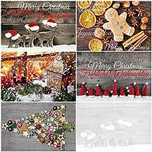 Weihnachtskarten Deutschland.Weihnachtskarte Suchergebnis Auf Amazon De Für