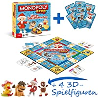 Suchergebnis Auf Amazon De Fur Ddr Brettspiele Spiele Spielzeug