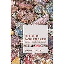 Racial Capitalism (Cultural Studies and Marxism)