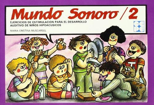 Mundo sonoro-2