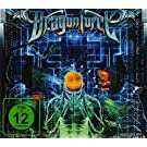Maximum Overload (Deluxe Edition inkl. DVD)
