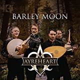 Songtexte von Ayreheart - Barley Moon