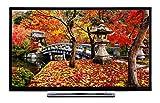 Toshiba 28W3763DA 71 cm Fernseher Schwarz