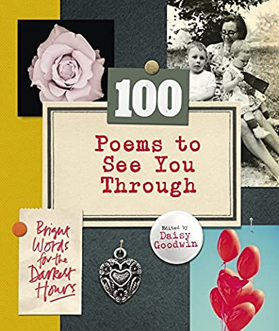 100 Poems To See You