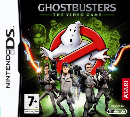 ghostbusters-nintendo-ds