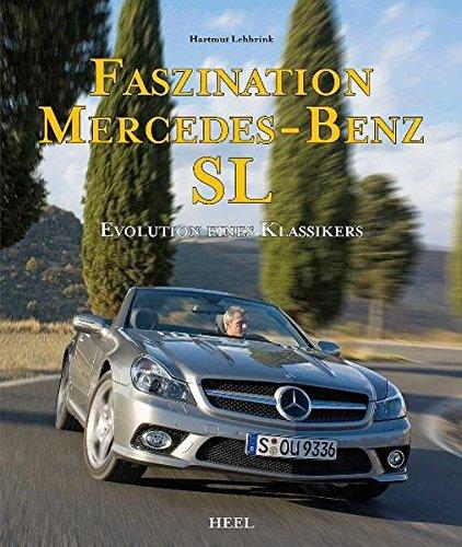 faszination-mercedes-benz-sl-evolution-eines-klassikers
