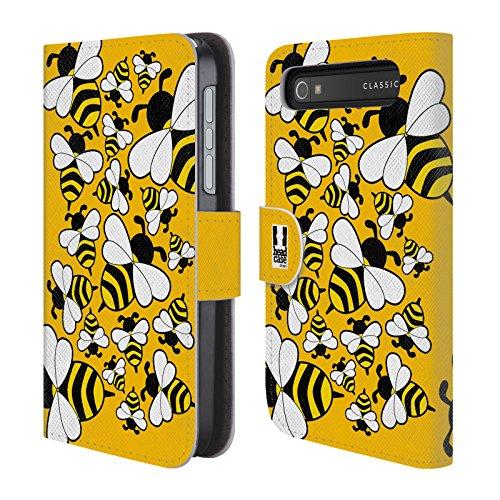 head-case-designs-grande-ape-vita-da-insetti-cover-a-portafoglio-in-pelle-per-blackberry-classic-q20