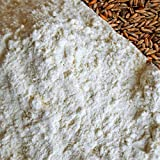 Bio Roggenmehl 15 kg (3x5kg) Type 1150 - versandkostenfrei