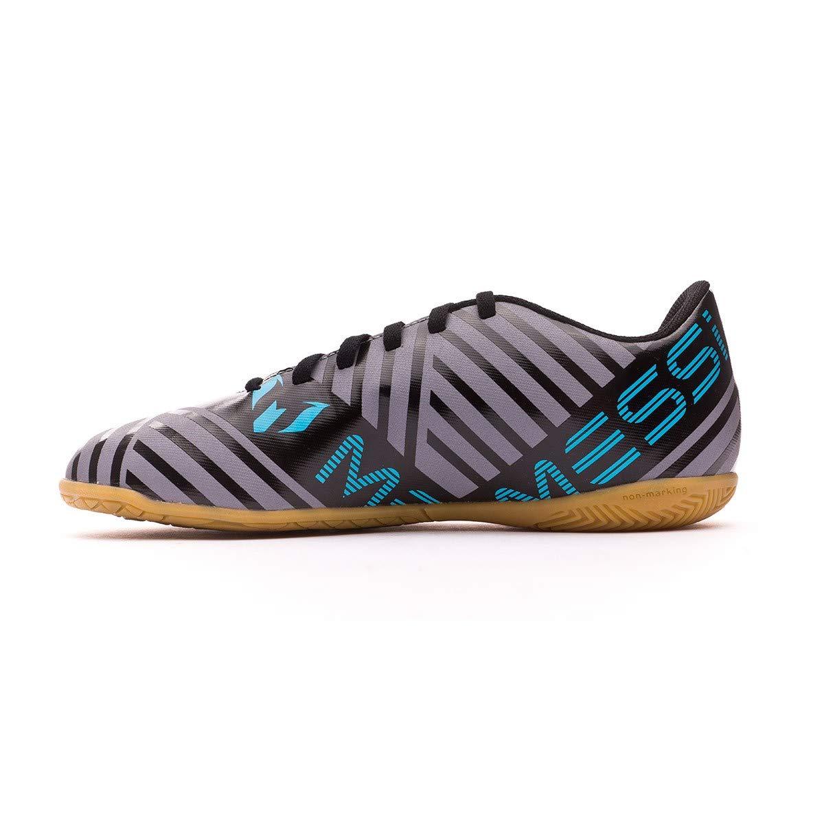 chaussure de salle adidas nemeziz
