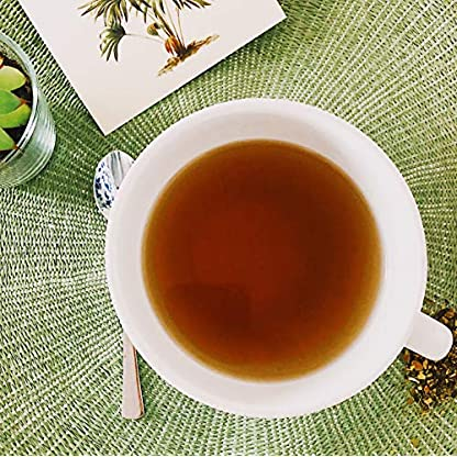 BitterLiebe-Tee-ca-60-Tassen-Bitterkruter-Tee-Krutertee-Naturkruter-Bitterstoffe-Hildegard-von-Bingen