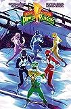 Mighty Morphin Power Rangers: 2