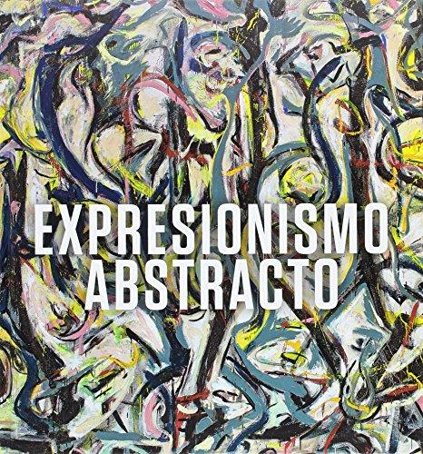 Expresionismo abstracto (Arte y Fotografía)